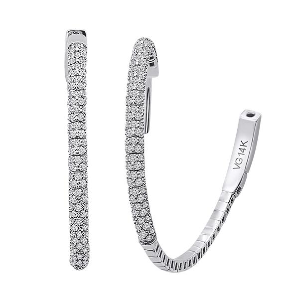 ef4c5aebf62c8 Miller's Fine Jewelry - Flexible Jewelry